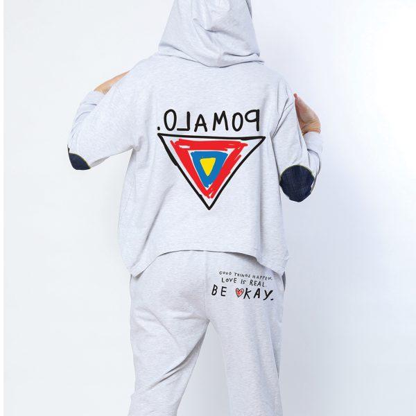 tracksuit1-crop-hoodie-pants-gray-pomalo