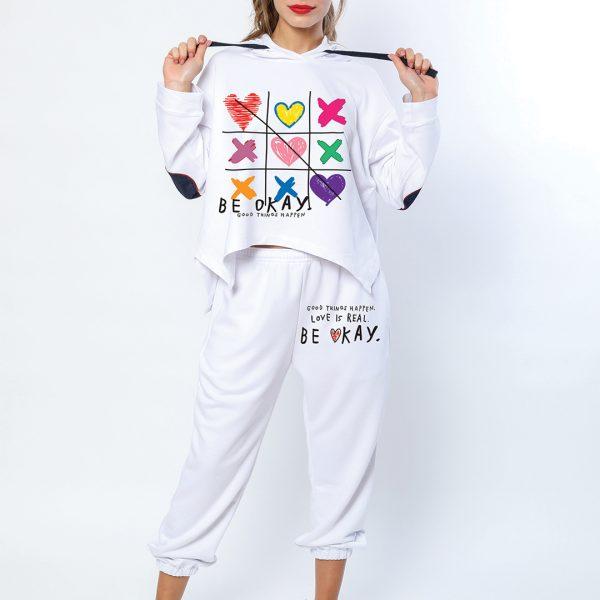 tracksuit1-crop-hoodie-pants-white-love