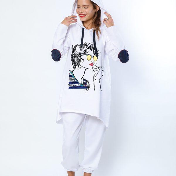 tracksuit1-cut-hoodie-pants-white-good-things