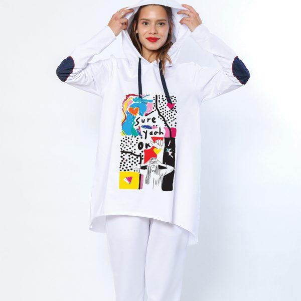 tracksuit1-cut-hoodie-pants-white-o-jeah