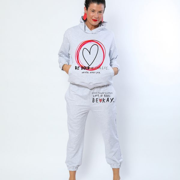 tracksuit2-gray-be-bold