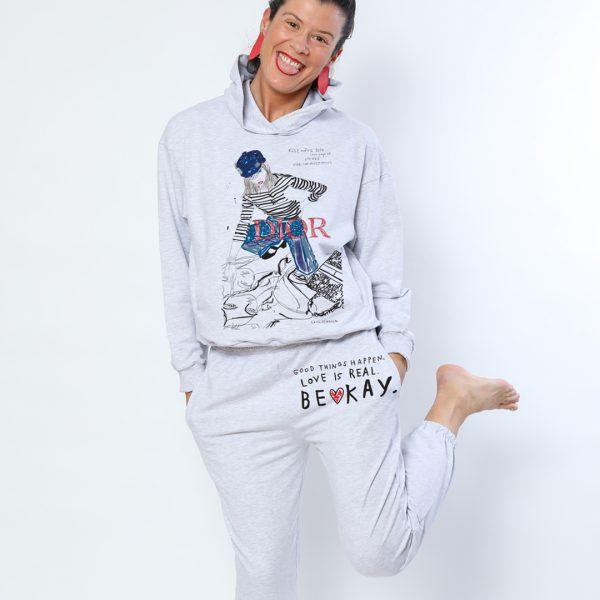 tracksuit2-gray-fashion