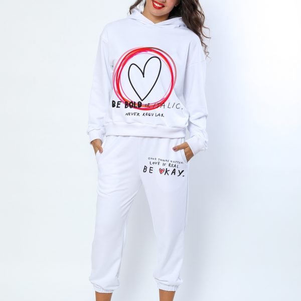 tracksuit2-white-be-bold