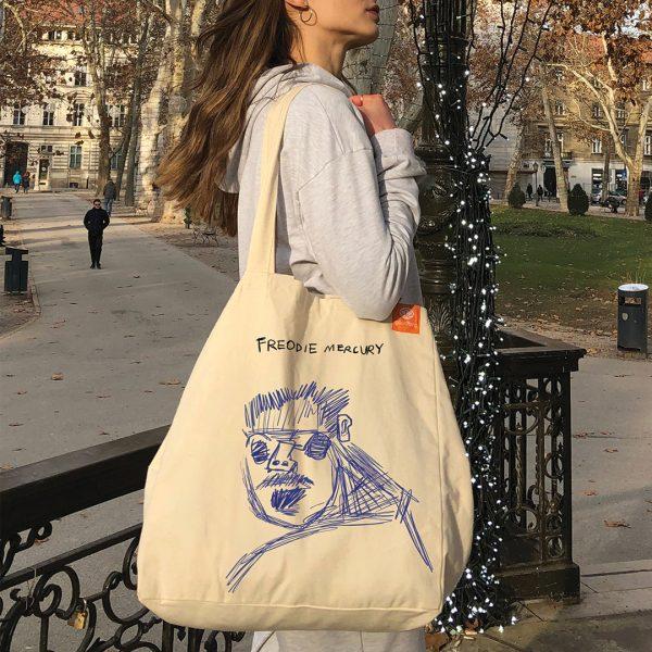 shopping-bag-natur-freddie