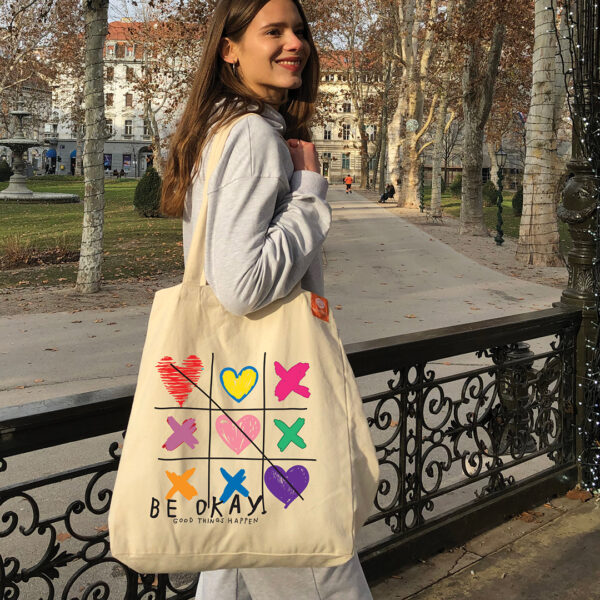 shopping-bag-natur-love
