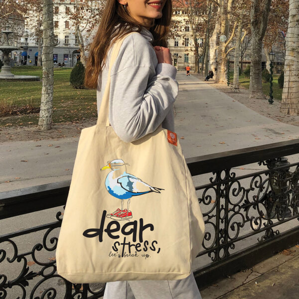 shopping-bag-natur-stress