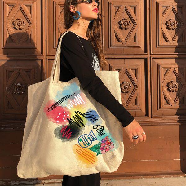 beach-bag-like-color