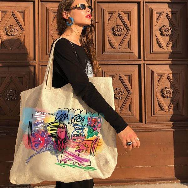 beach-bag-mixed-feeling