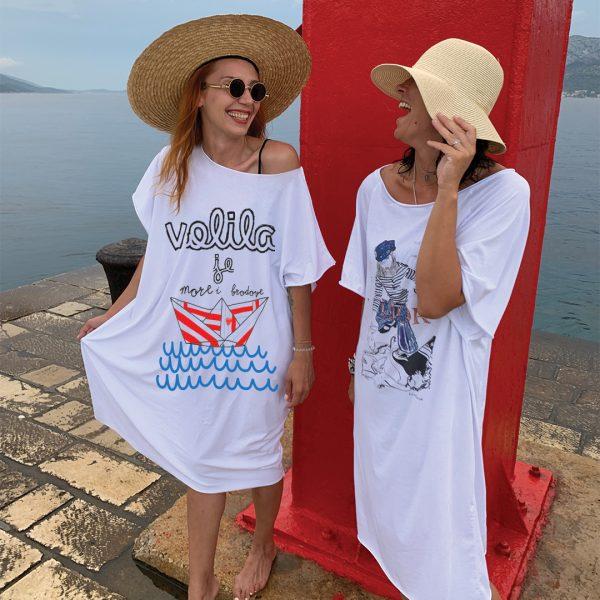beach-dress-white-volila