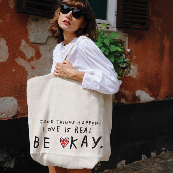 beach_bag-be-okay