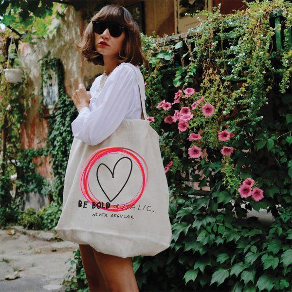 beach_bag-be_bold