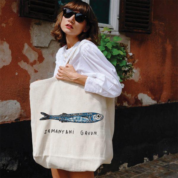 beach_bag-gavun
