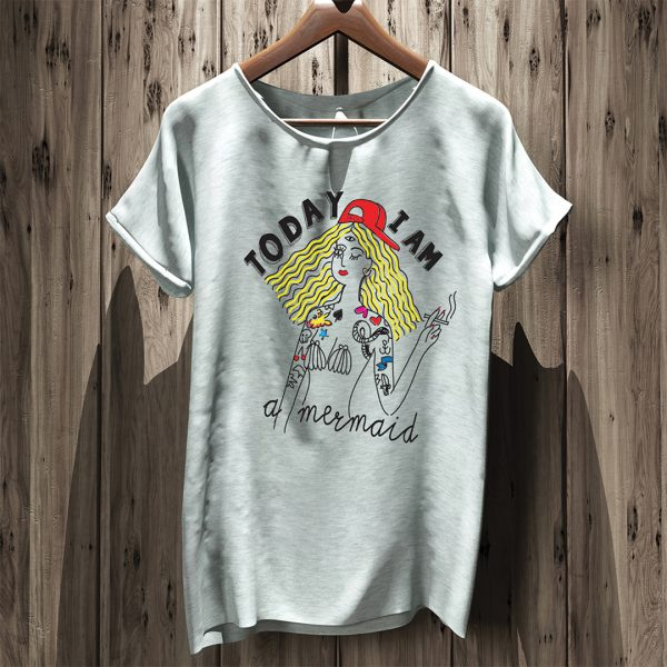 classic-tshirt-21-gray-mermaid