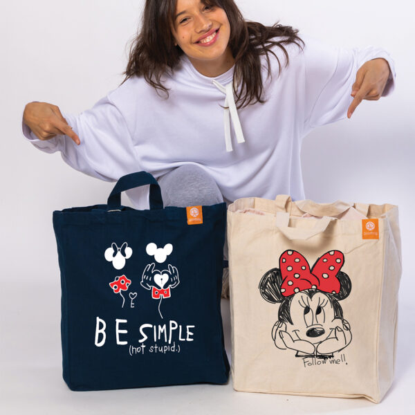 shopping-bag-blue-natur