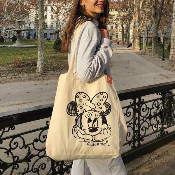 shopping-bag-natur-minnie
