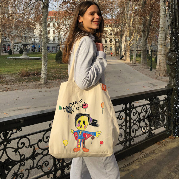 shopping-bag-natur-mom-wow