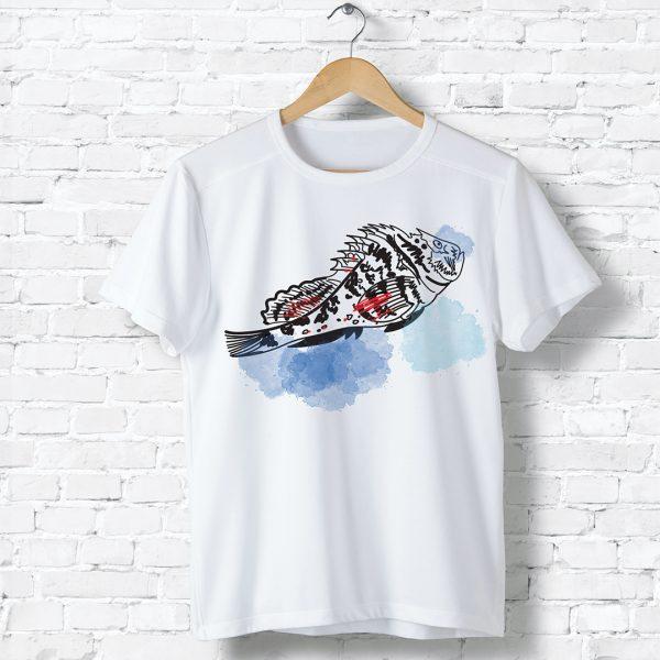 summ-man-tshirt-white-skarpin