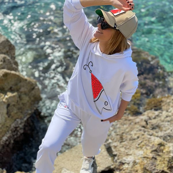 tracksuit-2-white-red-fish