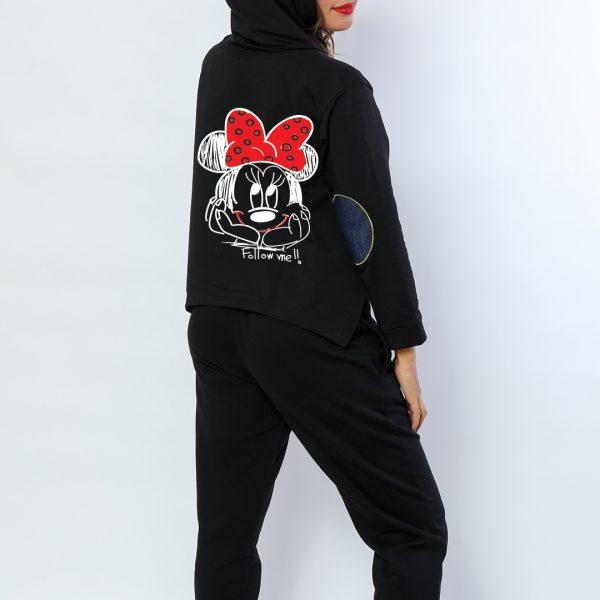 tracksuit1-crop-hoodie-pants-black-minnie