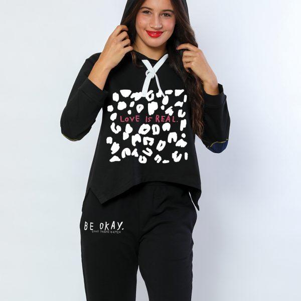 tracksuit1-crop-hoodie-pants-black-real