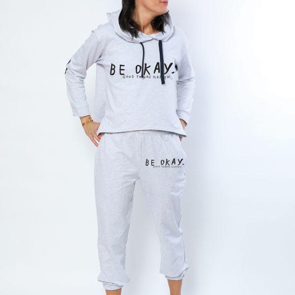 tracksuit1-crop-hoodie-pants-gray-be-okay