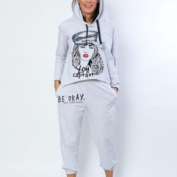 tracksuit1-crop-hoodie-pants-gray-kapetanka