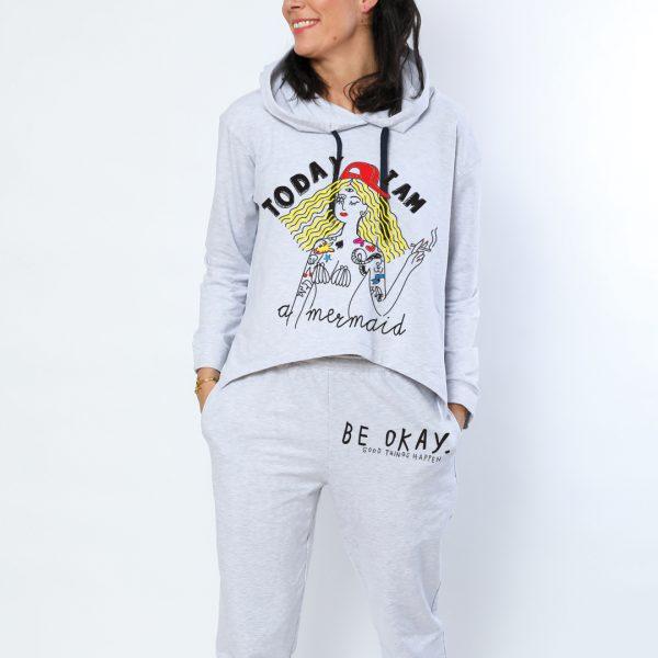 tracksuit1-crop-hoodie-pants-gray-mermaid