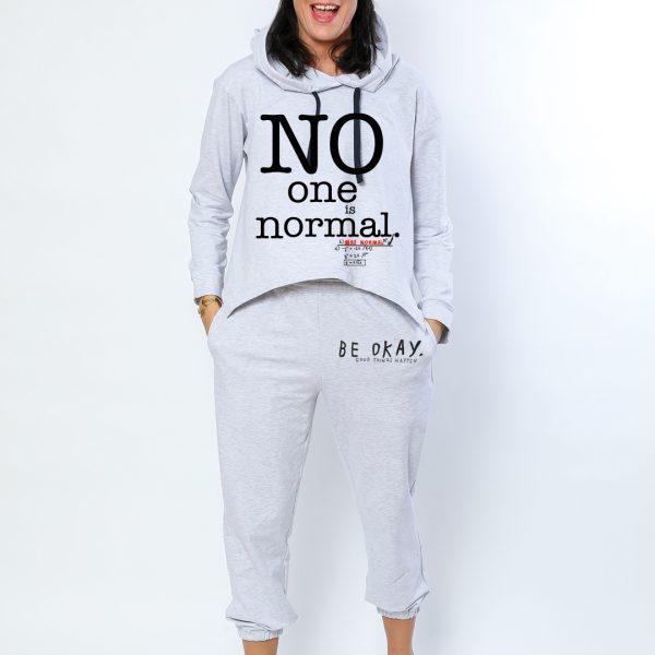 tracksuit1-crop-hoodie-pants-gray-no-one