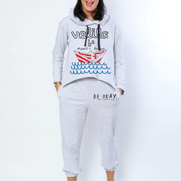 tracksuit1-crop-hoodie-pants-gray-volila-je-more