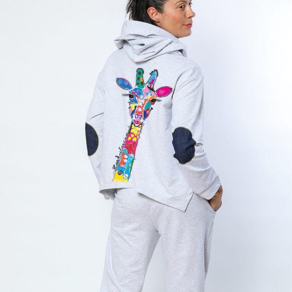 tracksuit1-crop-hoodie-pants-gray-zirafa