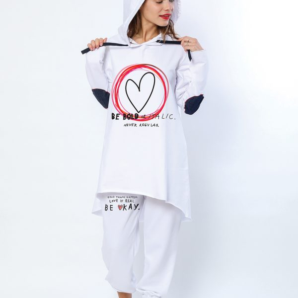 tracksuit1-cut-hoodie-pants-white-be-bold