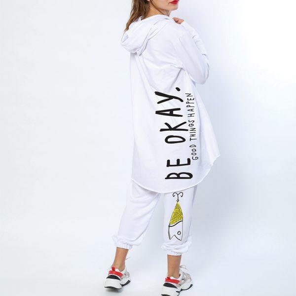 tracksuit1-cut-hoodie-pants-white-be-okay