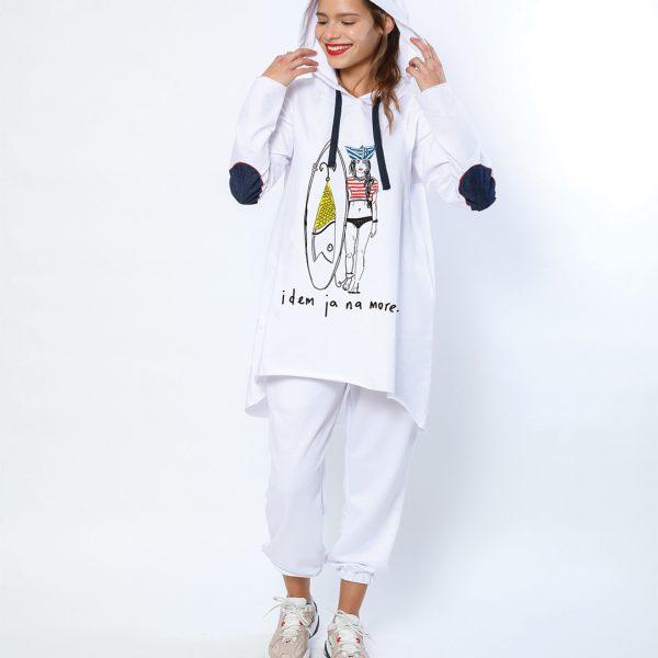 tracksuit1-cut-hoodie-pants-white-idem-ja-na-more