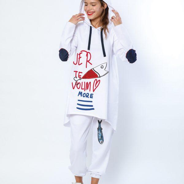 tracksuit1-cut-hoodie-pants-white-jer-te-volim-more