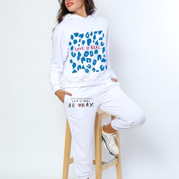 tracksuit2-white-blue-love