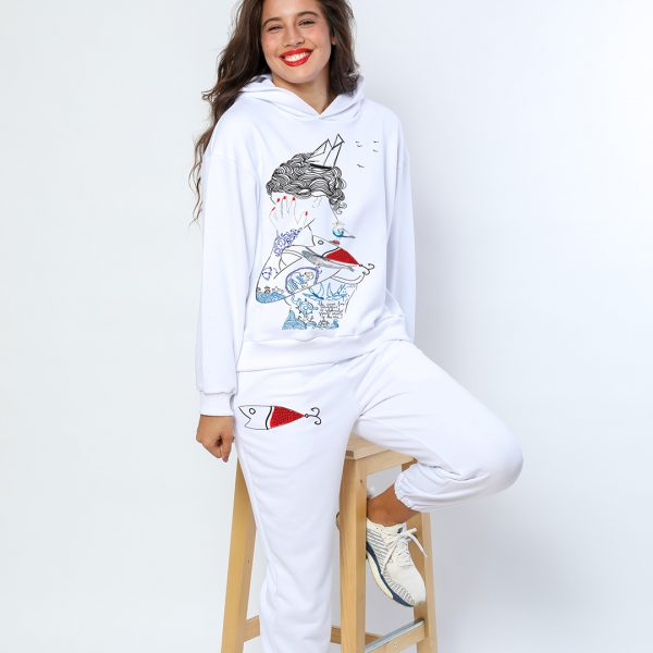 tracksuit2-white-mornarka