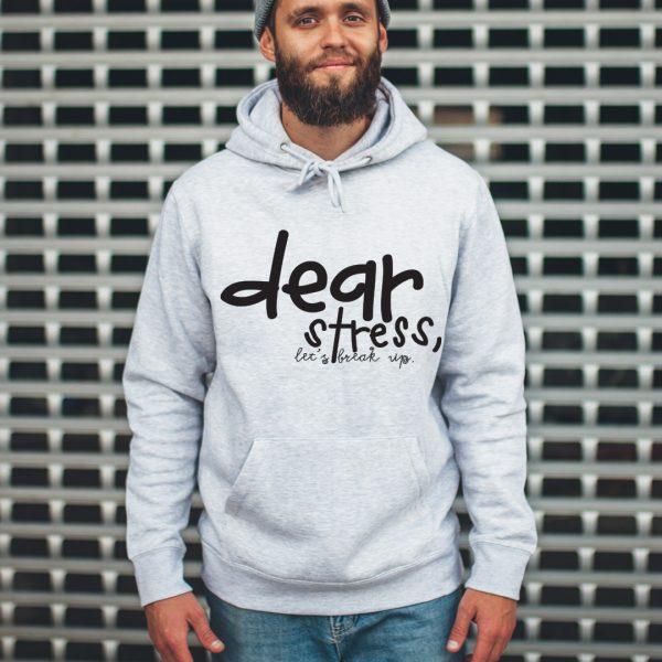 unisex-hoodie-gray-stress