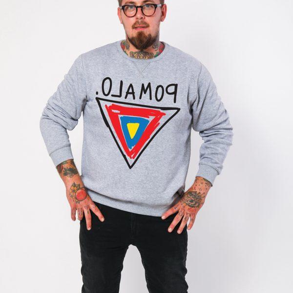 winter-man-tshirt-gray-pomalo