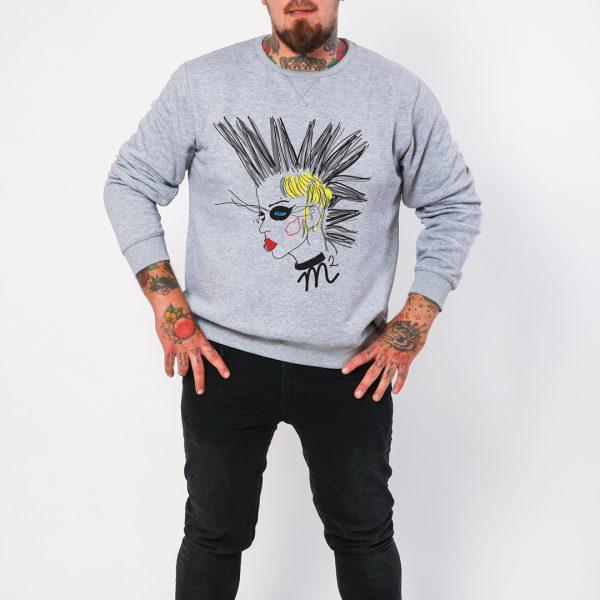 winter-man-tshirt-gray-straca