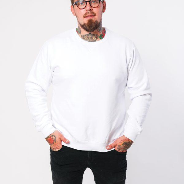 winter-man-tshirt-white-bez-printa