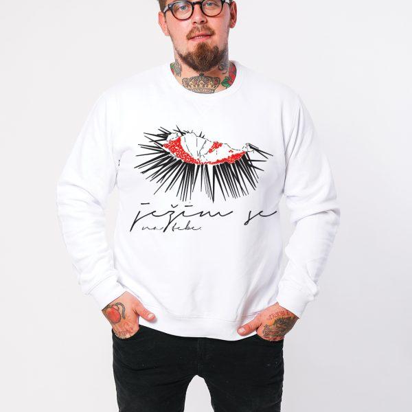 winter-man-tshirt-white-jezim-se-na-tebe