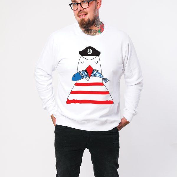 winter-man-tshirt-white-riba-u-ustima