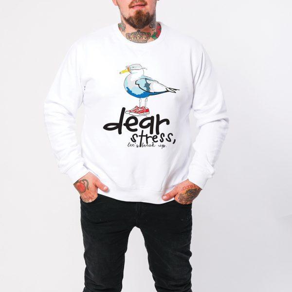 winter-man-tshirt-white-stress