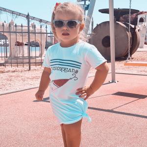 summer-kids-dress-uvik-kontra-2