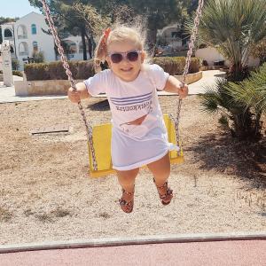 summer-kids-dress-uvik-kontra