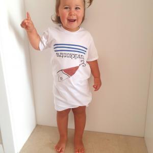 summer-kids-dress-uvik-kontra-uvik-kontra-3