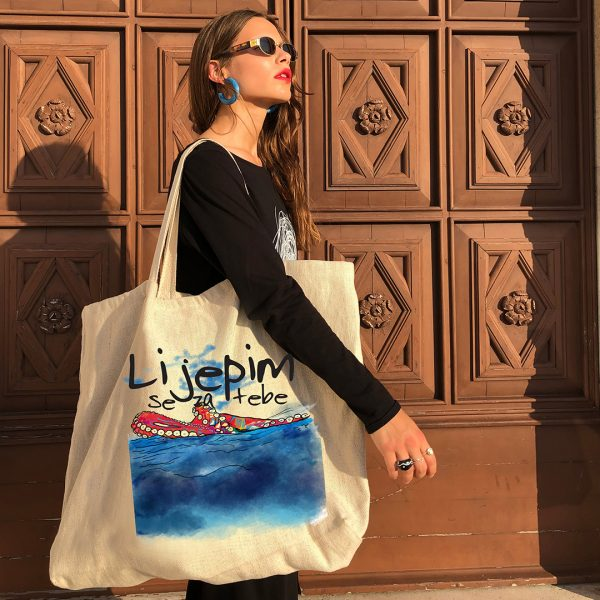 beach-bag-ludo-more-hobotnica
