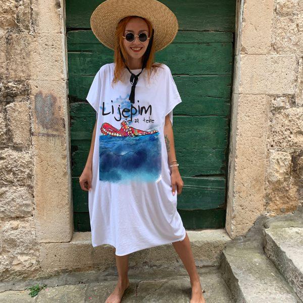 beach-dress-lijepim-se-za-tebe