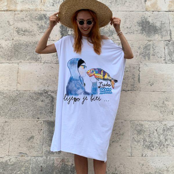 beach-dress-ludo-more-kiss