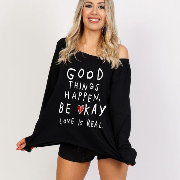 cik-cak-black-over-size-good-things